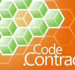 Upcoming Event: Code Contracts Lecture