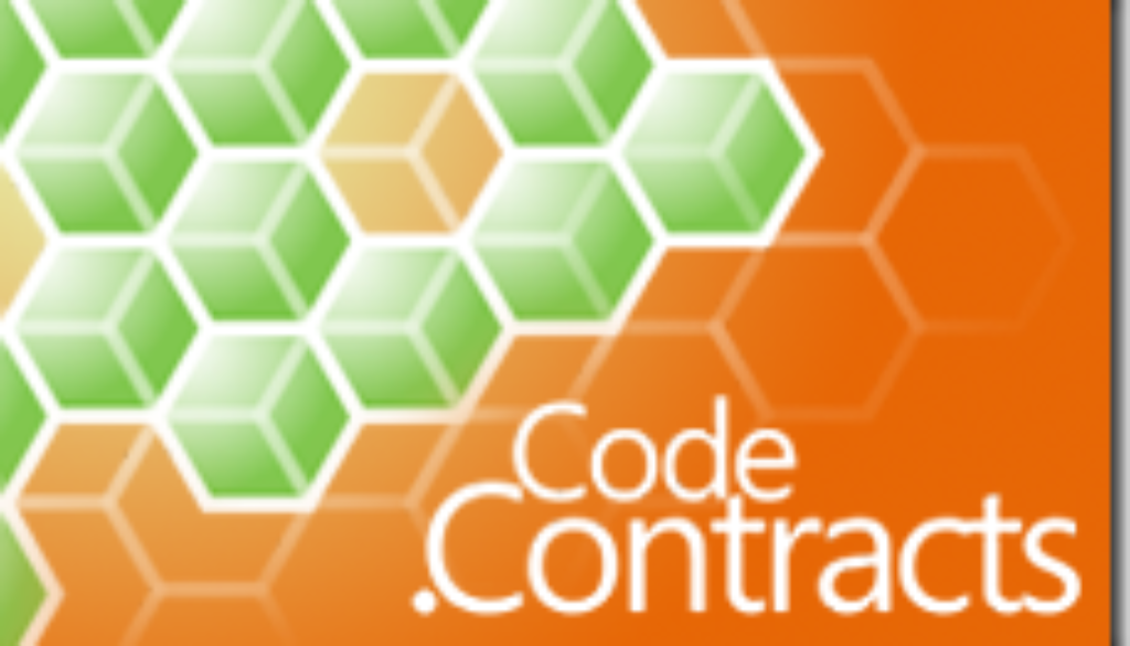CodeContracts.png