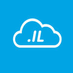Israeli Azure Developer Community Logo