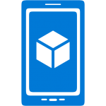 Azure Mobile Services