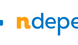 NDependLogoBig_Transparent