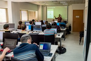 Global Azure Bootcamp 2016 - 2