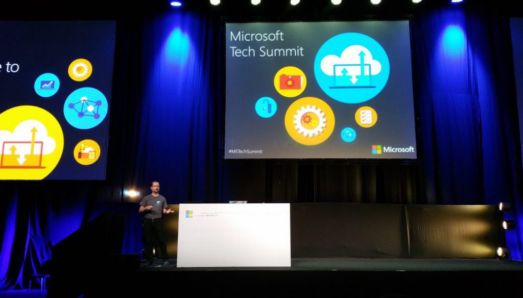 cropped-Microsoft-Tech-Summit-2016-1.jpg