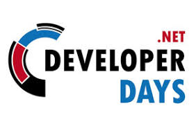 .NET Developer Days Logo