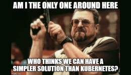 cropped-Simpler-Solution-Than-Kubernetes.png
