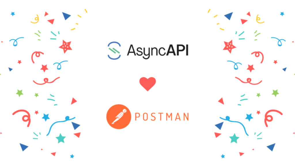 asyncapi-partners-with-postman-edited
