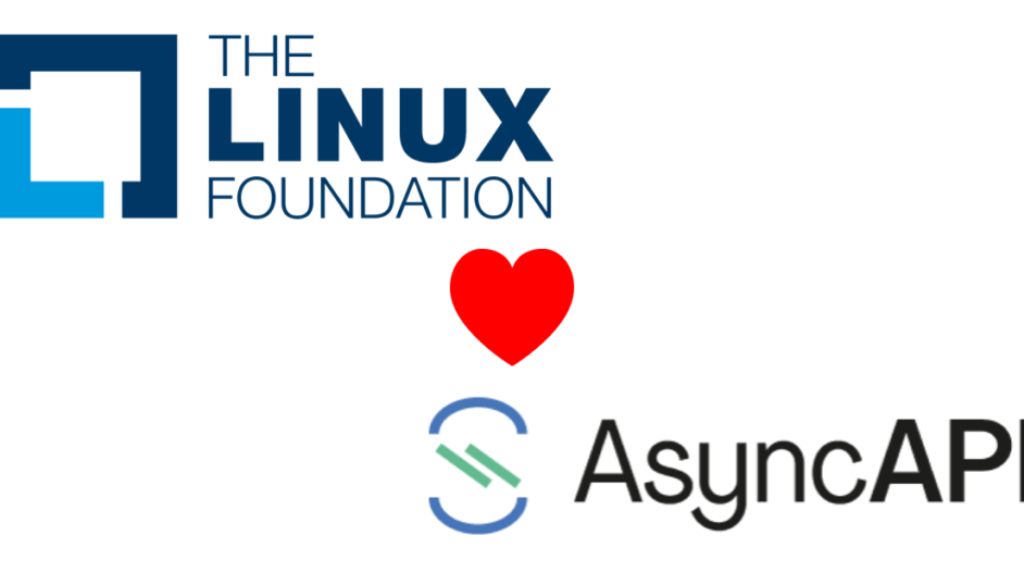 Linux-Foundation-AsyncAPI